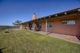 2805 Refugio Rd - Photo 27