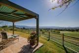 2805 Refugio Rd - Photo 29