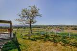 2805 Refugio Rd - Photo 30