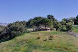 2805 Refugio Rd - Photo 31