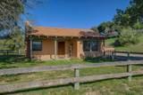 2805 Refugio Rd - Photo 32