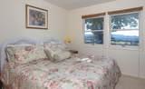 2805 Refugio Rd - Photo 35