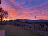 2805 Refugio Rd - Photo 41