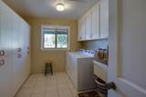 836 Ballard Canyon Rd - Photo 21