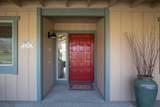 836 Ballard Canyon Rd - Photo 4