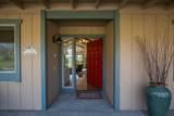 836 Ballard Canyon Rd - Photo 5