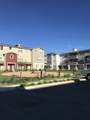 560 Monticello Lane - Photo 27
