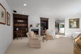 960 Canon Rd - Photo 10