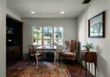 960 Canon Rd - Photo 12