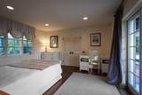 960 Canon Rd - Photo 13