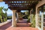 960 Canon Rd - Photo 14