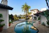 960 Canon Rd - Photo 16
