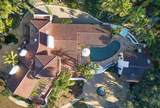 960 Canon Rd - Photo 18