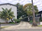 47 Ocean View Ave - Photo 1