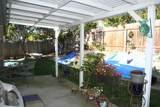 4961 Dunes Street - Photo 10