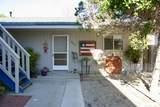 4961 Dunes Street - Photo 11