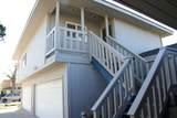 4961 Dunes Street - Photo 12