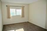 4961 Dunes Street - Photo 17