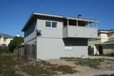 4961 Dunes Street - Photo 2