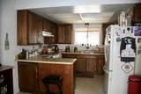 4961 Dunes Street - Photo 5