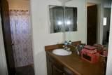 4961 Dunes Street - Photo 7