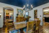701 Foothill Rd - Photo 10