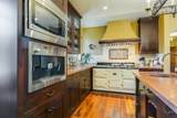 701 Foothill Rd - Photo 13