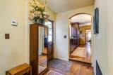 701 Foothill Rd - Photo 14