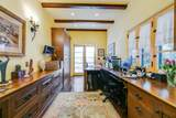 701 Foothill Rd - Photo 16