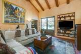 701 Foothill Rd - Photo 17
