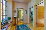 701 Foothill Rd - Photo 18
