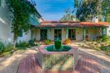 701 Foothill Rd - Photo 2