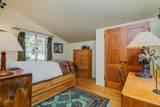 701 Foothill Rd - Photo 20
