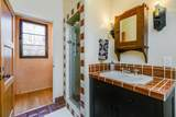 701 Foothill Rd - Photo 21