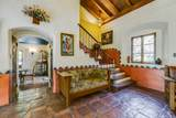 701 Foothill Rd - Photo 22