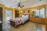701 Foothill Rd - Photo 23