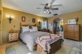 701 Foothill Rd - Photo 24