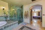 701 Foothill Rd - Photo 25