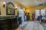 701 Foothill Rd - Photo 26