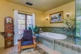 701 Foothill Rd - Photo 27