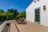 701 Foothill Rd - Photo 28