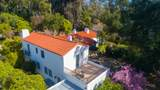701 Foothill Rd - Photo 29