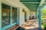 701 Foothill Rd - Photo 3