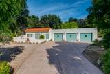 701 Foothill Rd - Photo 31