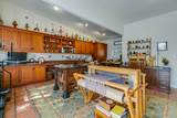 701 Foothill Rd - Photo 33