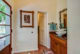 701 Foothill Rd - Photo 34