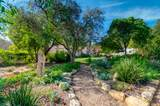 701 Foothill Rd - Photo 35