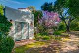 701 Foothill Rd - Photo 36