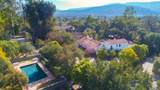 701 Foothill Rd - Photo 38