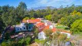 701 Foothill Rd - Photo 39